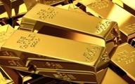 رکورد آفرینی قیمت طلا  | خداحافظی با بیت کوین