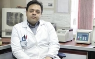 صدای پای ویروس هندی در ایران می آید