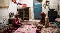 «خط فقر» به ۱۰ میلیون تومان رسید   افزایش جمعیت «زیر خط مطلق» به ۳۰ درصد طی سالهای ۹۶ تا ۹۸