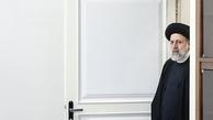 رئیس قوه قضائیه  |   انحصار بازار وکالت و سردفتری باید شکسته شود