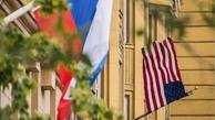 آمریکا به شورای حقوق بشر بازگشت
