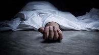 سیستان و بلوچستان |  شهادت یک مرزبان در درگیری با قاچاقچیان