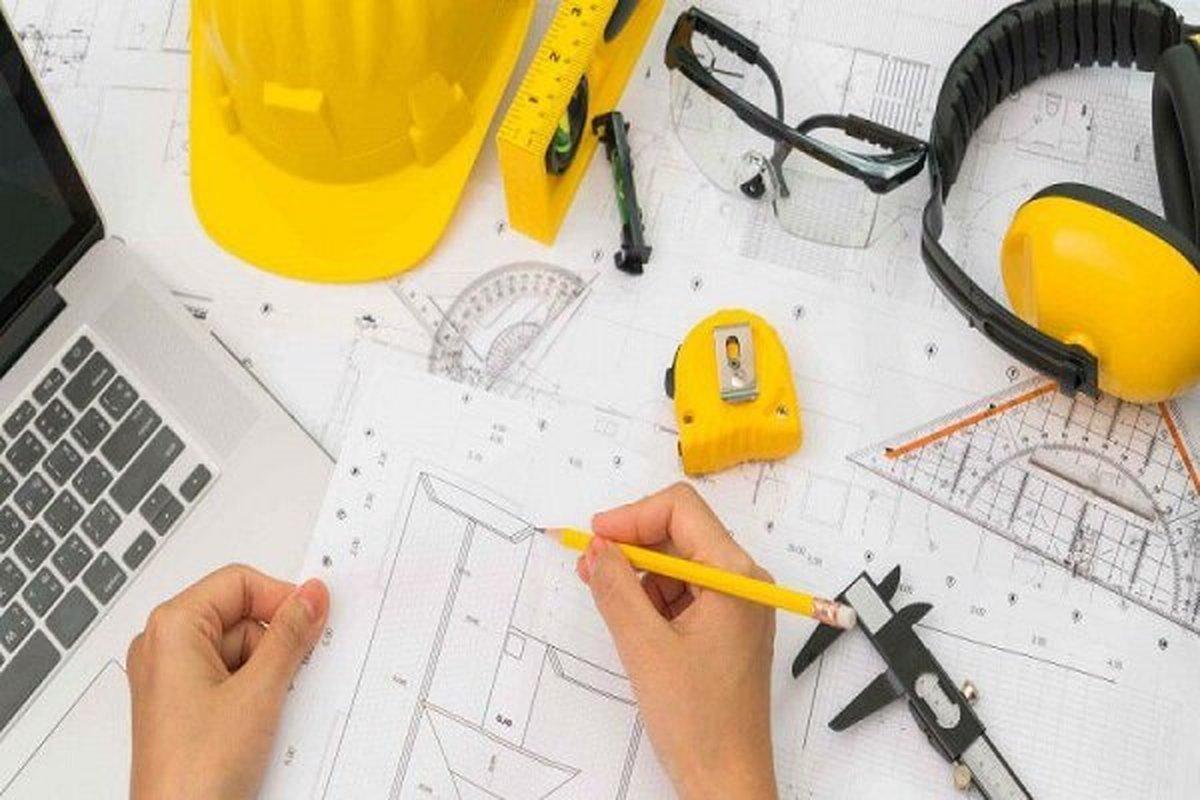جزئیات ثبت نام و شرکت در آزمونهای نظام مهندسی
