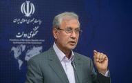 تمدید تحریم تسلیحاتی ایران پیامدهای وخیمی فراتر از برجام خواهد داشت