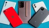 6 قدم که شما را به انتخاب تلفن همراه مورد نیازتان نزدیک تر خواهد کرد