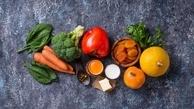 خوردنی های مفید برای پیشگیری از سرطان پستان