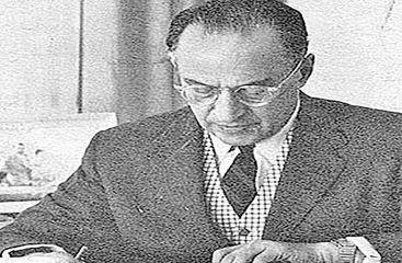 ابتهاج چگونه رئیس بانک ملی شد؟