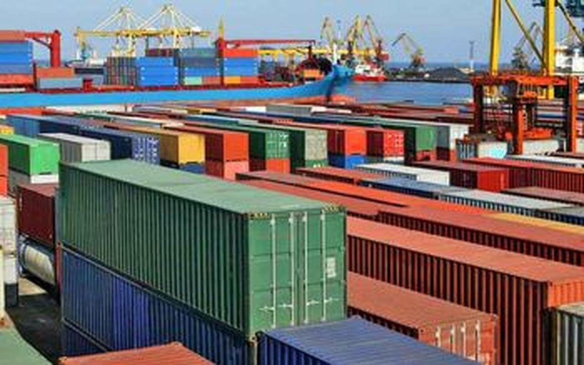 صادرات| ورود ونزوئلا به فهرست ۱۰ مقصد اصلی صادرات ایران
