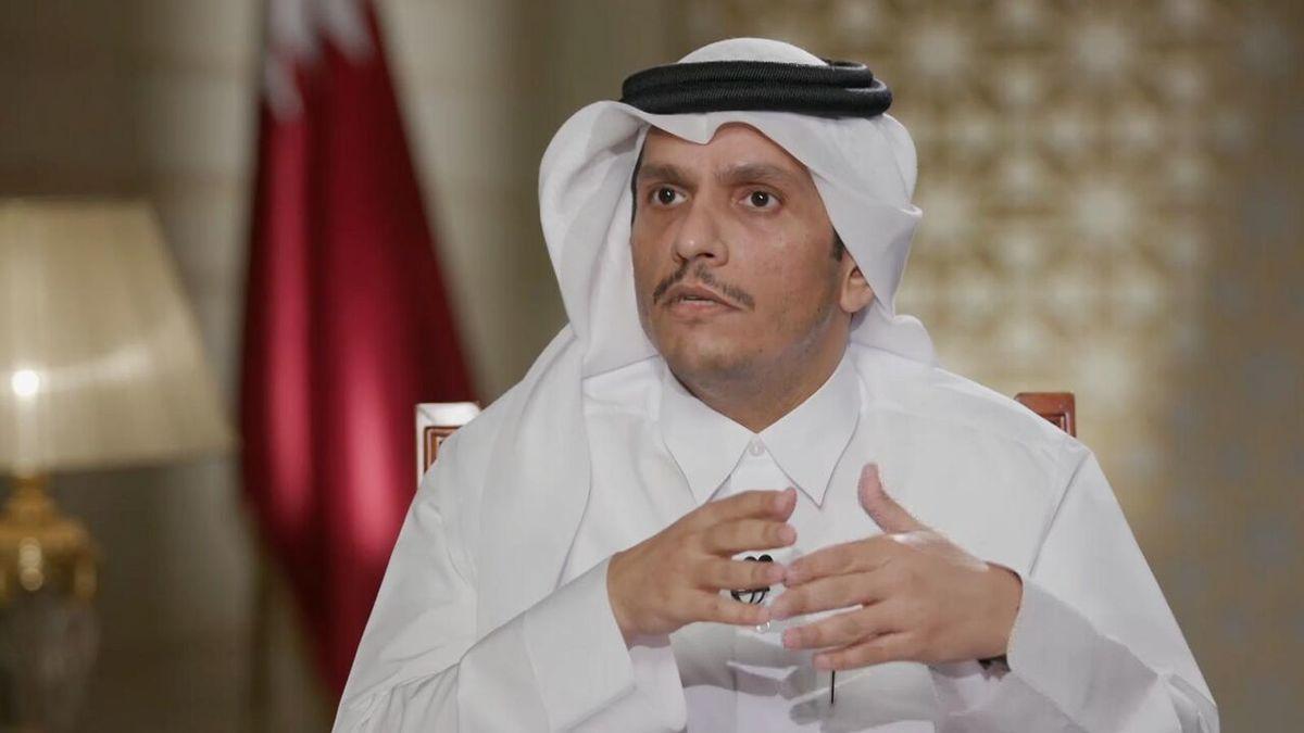 رایزنی قطر با سفرای سه کشور اروپایی درباره برجام | قطر: برای بازگشت طرف ها به برجام، باید گفت وگوها با ایران فعال شود