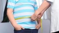 چاقی باعث تشدید عوارض کرونا می شود|ورزش در قرنطینه خانگی