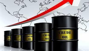 نفت | آمار امیدوارکننده  برای افزایش تقاضا +عکس