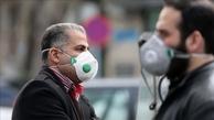 ماسک   با ارائه ندادن خدمات میتوان افراد را ملزم استفاه به ماسک کرد.