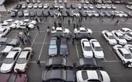 نوبخت: اگر واردات خودرو لطمه ای به منابع ارزی نزند، آزاد خواهد شد