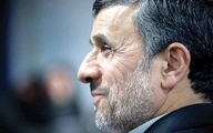 بازی تکراری احمدی نژاد با افکار عمومی