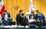 تصمیمات و اظهارات مجلسی ها برای احیا برجام به سود کشورنخواهدبود