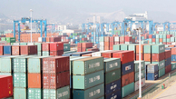 بررسی ارزآوران برتر صادرات ۹۹ در ۲۶گروه کالایی