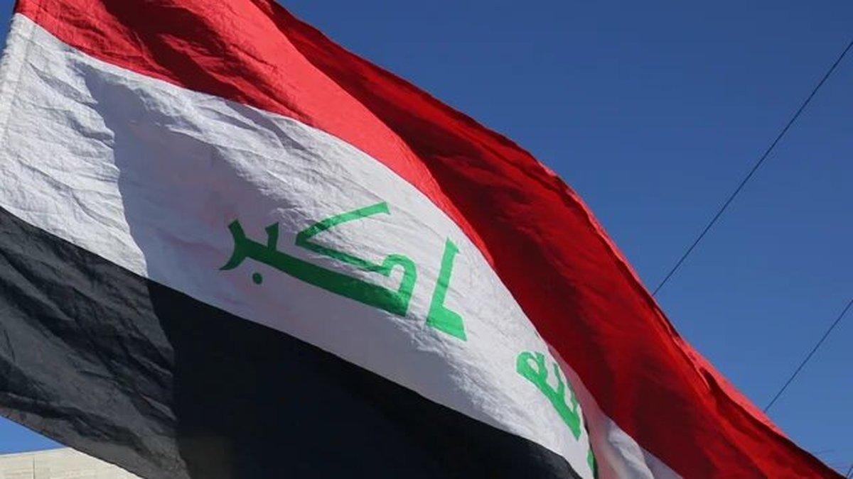 آمادگی ۳ کشور برای فروش سامانه پدافند هوایی به عراق