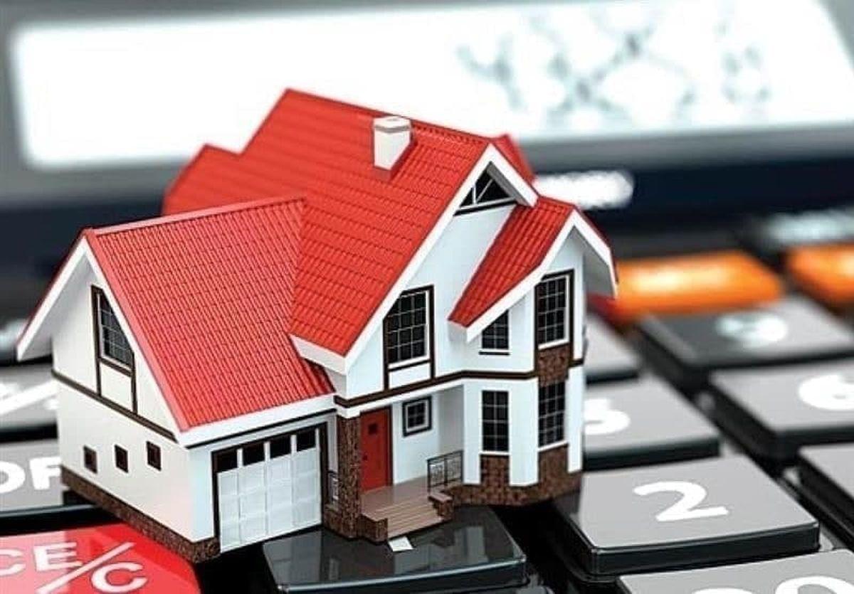 اخذ نخستین مالیات از خانههای خالی در مرداد ۱۴۰۰
