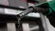مخالفت نمایندگان با پیشنهاد اعطای سهمیه بنزین به خانوار فاقد خودرو
