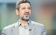 احمدینژاد نه در انتخابات ۱۴۰۰ و نه در آینده سیاسی کشور جایگاهی نخواهد داشت.