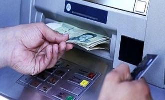 یارانه نقدی و خطر توسعه تورم و فقر