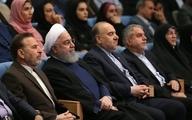 چرا دولت روحانی دست های پشت پرده را رو نمی کند تا علت مشکلات امروز مشخص شود؟