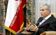 """عادلی رئیس اسبق بانک مرکزی: انتخاب """"بایدن"""" برای ایران فرصت است    اگر برجام خوب نبود چرا دشمنان علیه آن بودند؟"""