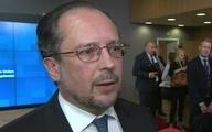 وزیر خارجه اتریش فردا با ظریف دیدار می کند
