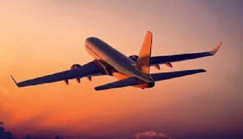 قیمت بلیت پرواز یکطرفه اربعین ۸ میلیون تومان