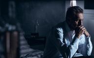 چرا خودکشی در مردان بیشتر است؟
