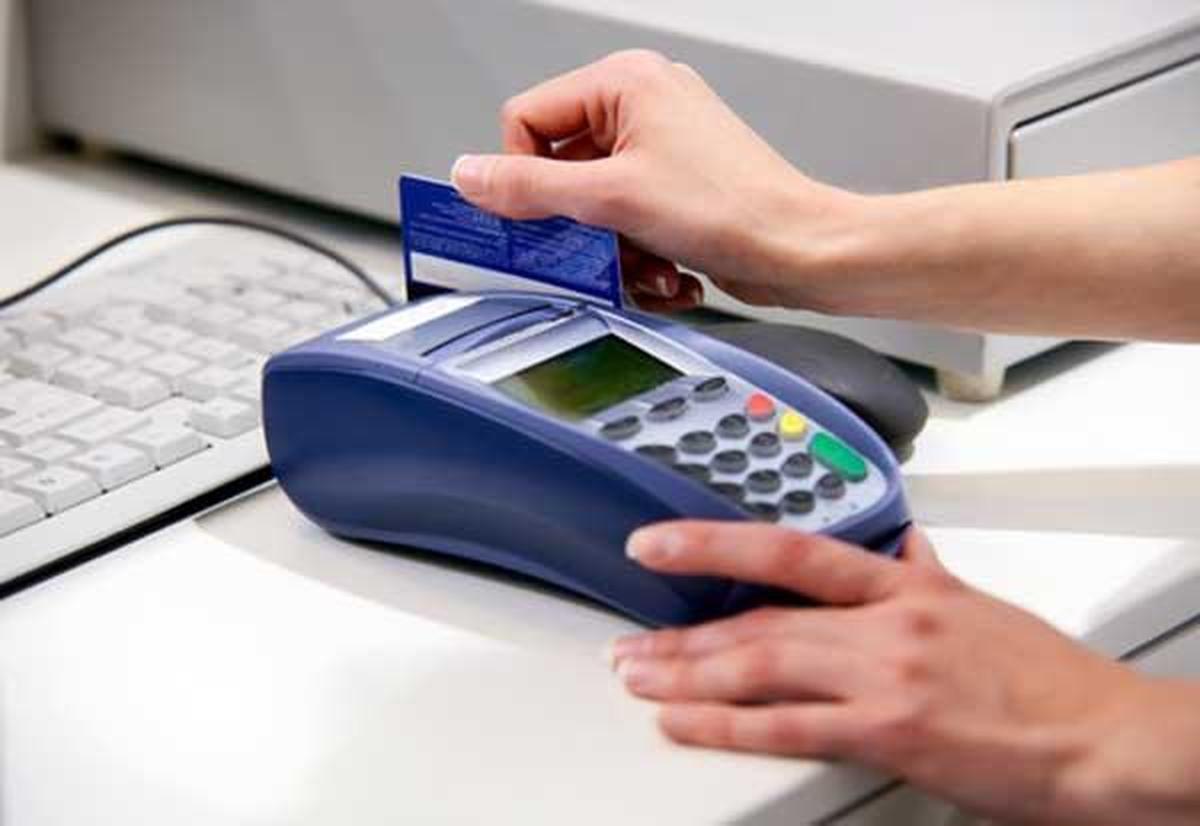 آمار تراکنشهاي بانکي مشاغل به سازمان مالياتي ميرود