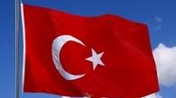 ممنوع شدن فروش تورهای مسافرتی به ترکیه