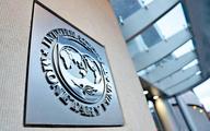 پیشبینی بانک جهانی برای ایران   جوانه رشد در قرن آینده به پیش بینی بانک جهانی