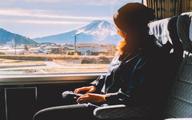 ناامنترین کشورهای توریستی برای زنانی که تنها سفر میکنند
