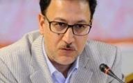 مدیرکل دفتر سرمایه گذاری و تامین منابع مالی وزارت صمت منصوب شد
