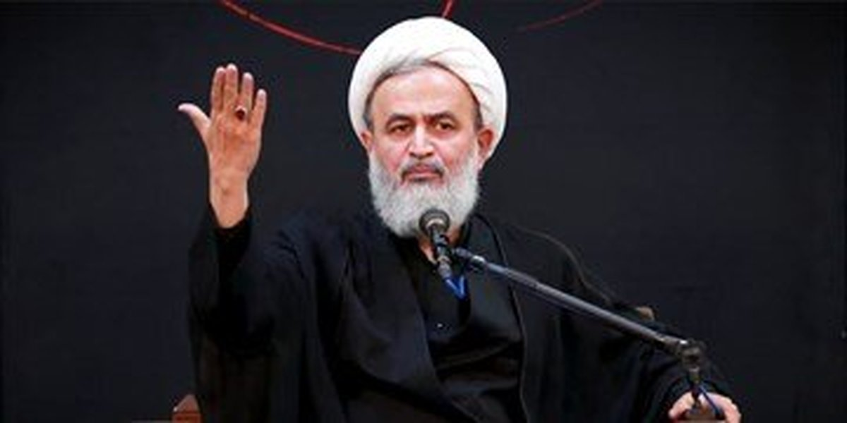 ادعای عجیب پناهیان: آقای منتظری میخواست امام خمینی را به قتل برساند