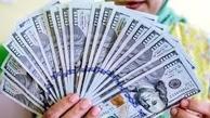 جذب سرمایه گذار خارجی| جذابترین حوزه سرمایهگذاری برای خارجیها در استان مرکزی کجاست؟