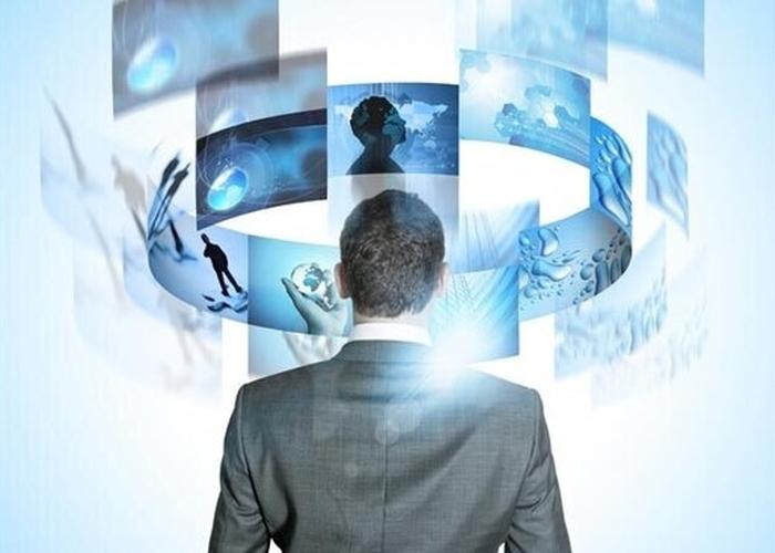 تاثیر 10 فناوری در کنترل و مدیریت ویروس کرونا