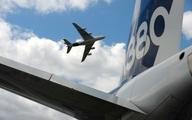 ۵ پیشبینی مهم از صنعت هوایی در سال ۲۰۱۹
