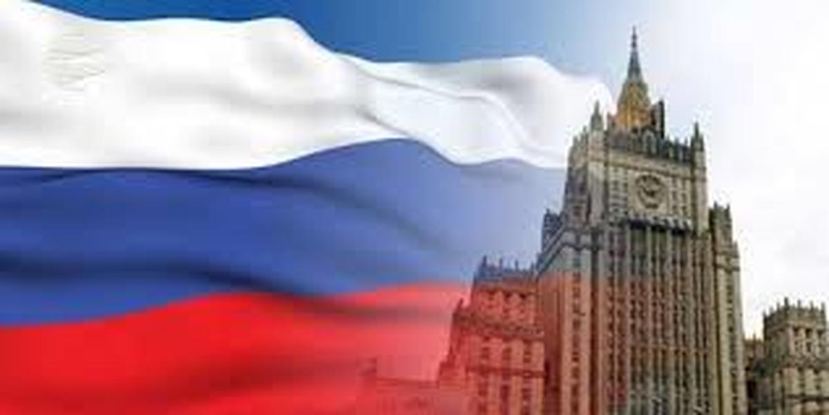 ناتو خواستار شفافیت روسیه در مورد رزمایش نظامی «زاپاد-۲۰۲۱» شد