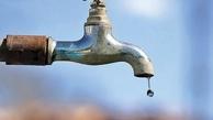 زنگ خطر نوبتبندی آب در پایتخت به صدا درآمد