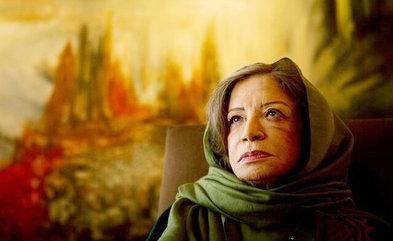 تجربه ایران درودی از ۲۰ سال همزیستی با سرطان