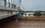 برای لایروبی رودخانه «کارون» پول نداریم