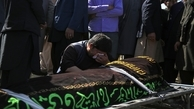 افزایش شمار شهدای انفجار تروریستی افغانستان