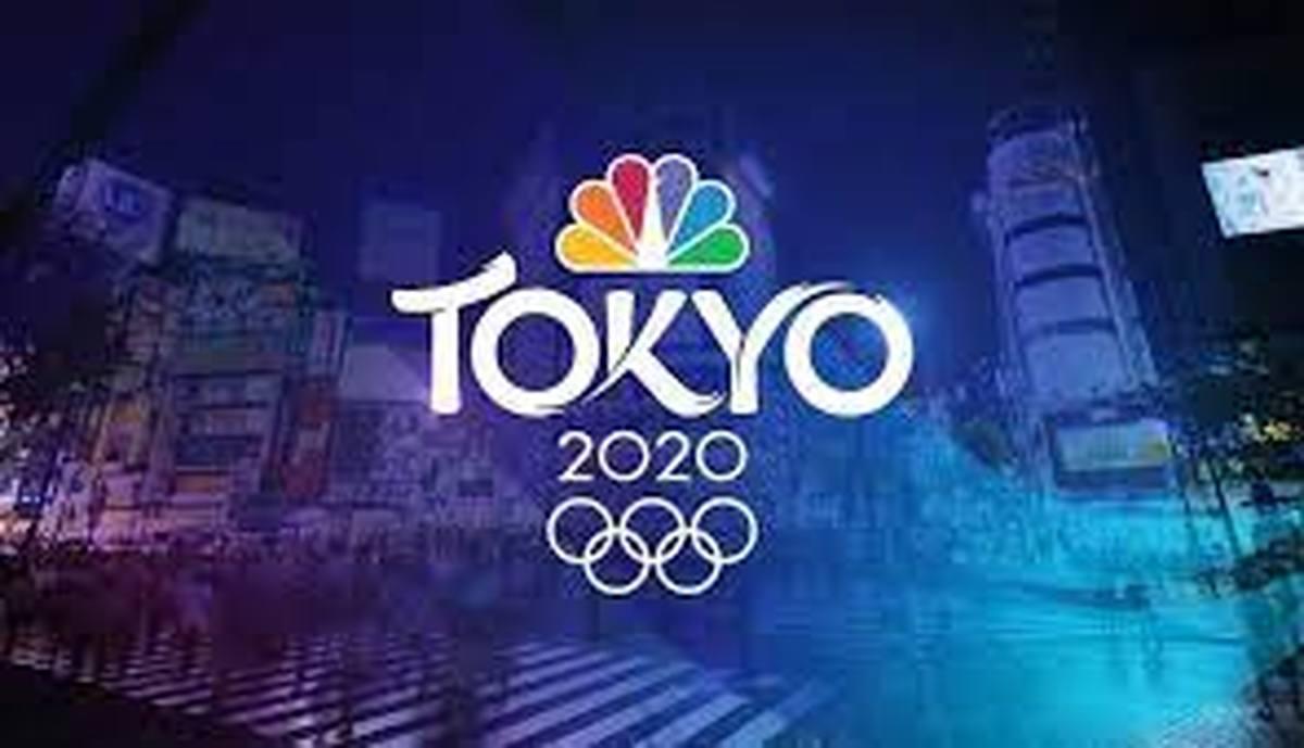 برنامه ایرانیها در یازدهمین روز پارالمپیک توکیو