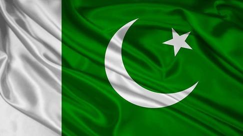 پاکستان چگونه در تله فقر گرفتار شد؟