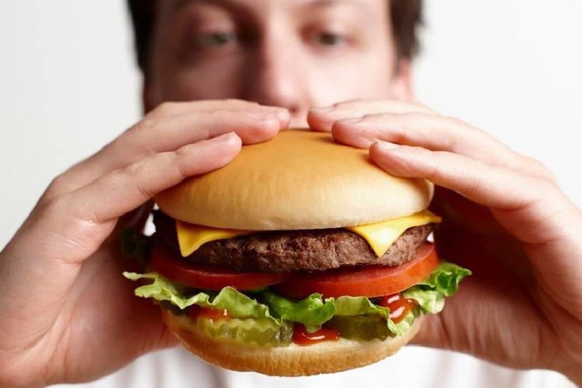 تاثیر رژیم غذایی پر از چربی روی مغز