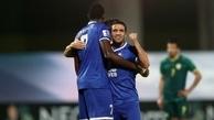 پنج بازی در لیگ برتر فوتبال برگزار نمی شود
