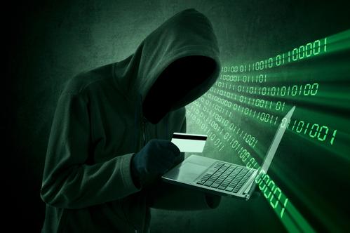 هکر ۱۶ سالهای که از حسابهای بانکی میلیاردی سرقت میکرد!