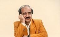 عباس بهروان: صداوسیما گزارشگران فوتبال را راحت از دست میدهد عباس بهروان: صداوسیما گزارشگران فوتبال را راحت از دست میدهد